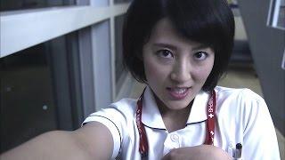 ドッキリで福田彩乃の英語力を試したところ、意外とがんばってます →小...