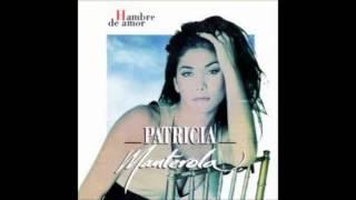 Patricia Manterola - Lo juro