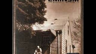 Download THE MARSHALL MATHERS Mp3 and Videos