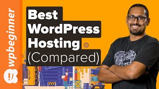 Best WordPress Hosting in 2019 (Compared)