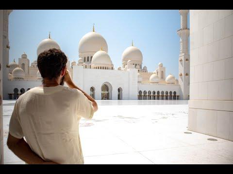 Faraz , Pakistani Sunni Muslim , Skype To Christian Prince Live Chat