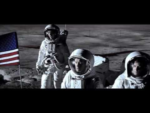 a-ha - Minor Earth Major Sky (Official Video)