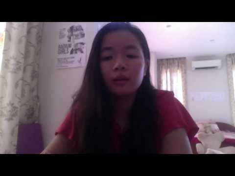Guide to Finding a Scholarship (for Cambodians) Part 2