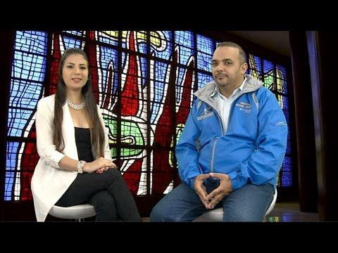 Dip.Teixeira: Para reconstruir Venezuela se necesita de todos
