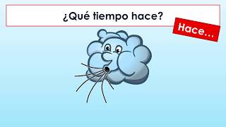 El tiempo   The Weather Y7 Spanish screenshot 4
