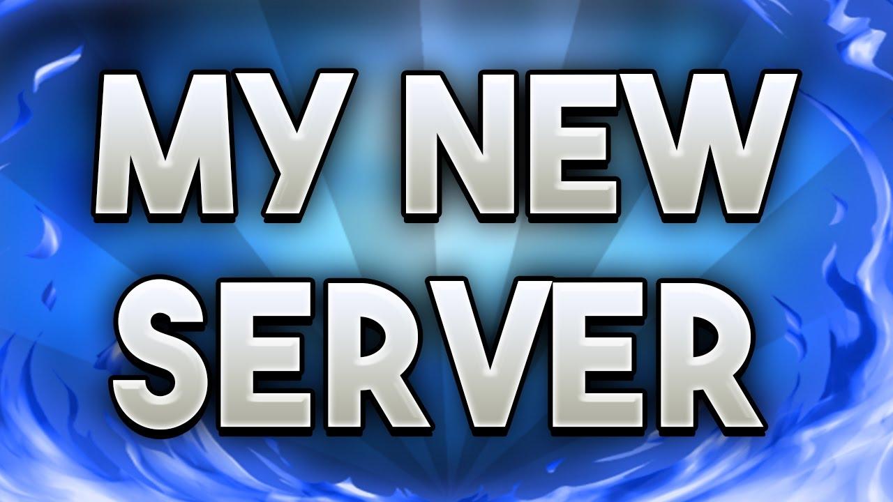 Lucky Skyblock   Minecraft Servers