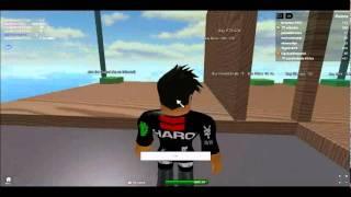 bowman1001's ROBLOX video
