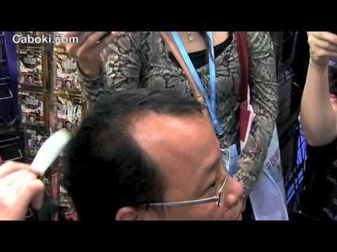 alopecia-hair-loss---caboki-demo