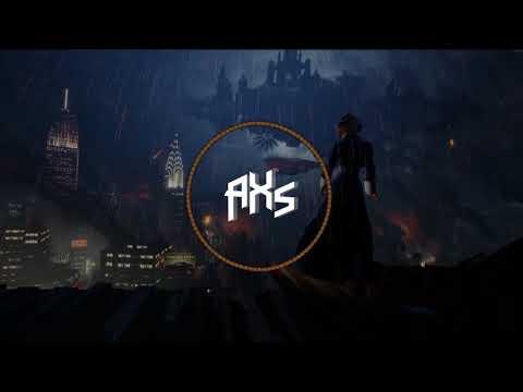 AXS Random Mix (150 BPM) [Hard Trap, Trap, Dubstep, Riddim, PsyTrance, Melodic Dubstep]