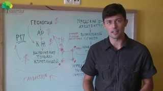 видео Где заказать геологические изыскания