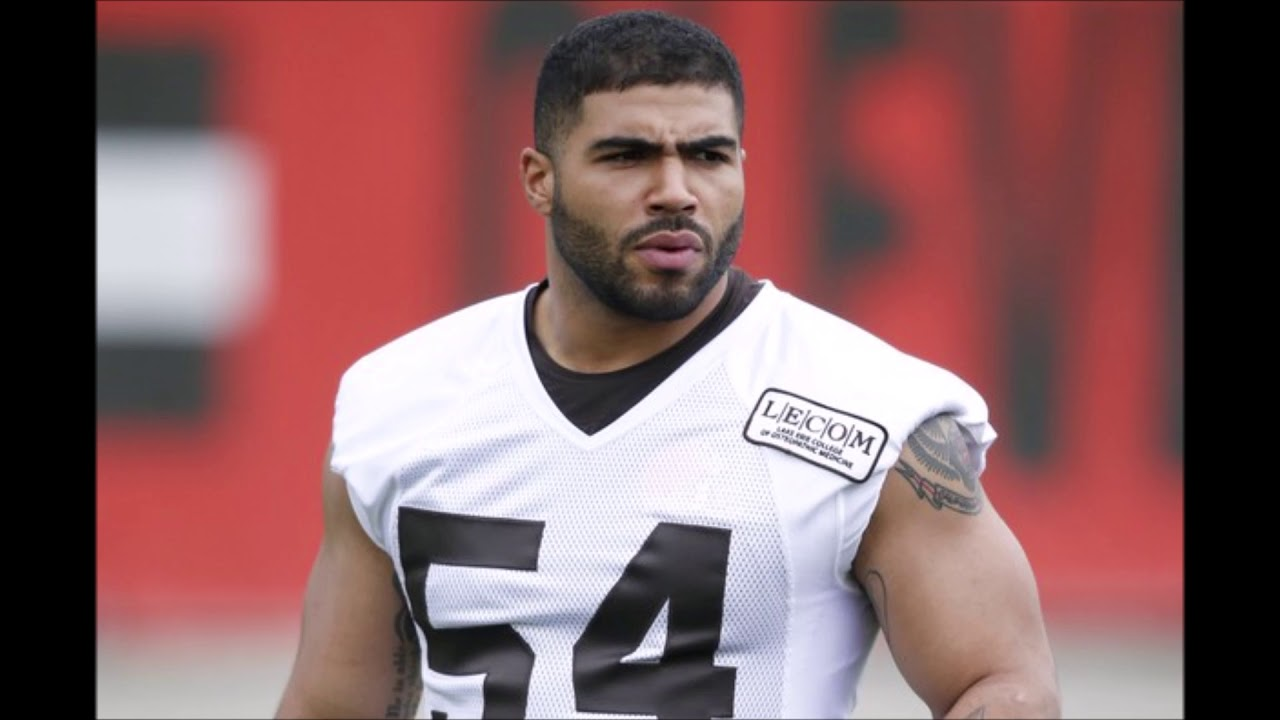 NFL Player Mychal Kendricks Jeopardizes Career With Illegal Insider Stock Trading