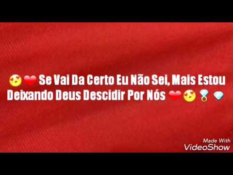 Status Para Whatsapp De Amor Youtube