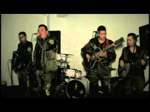 Grupo 420 de Tijuana Sinaloense
