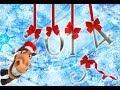 Мурзилки Int. -- Новогодняя пародия «Рыжий конь» (М. Боярский)