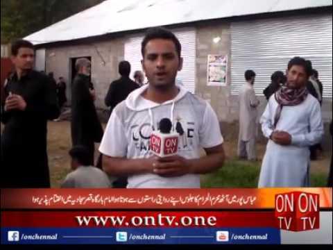 abbaspur azad kashmir news