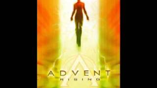 Advent Rising Soundtrack Greater Lights