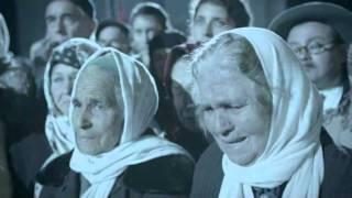 18 мая 1944 года - депортация крымских татар(, 2014-05-03T17:14:42.000Z)