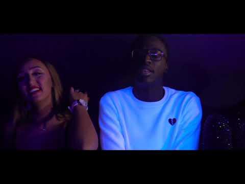 Vindassad Feat LionCeau Le R (Bresom Gang)- Toleka (Clip Officiel)