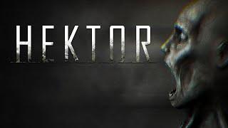 HEKTOR [001] - Spaß mit Lobotomie ★ HORRORNACHT auf gronkh.tv