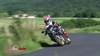 Top Auto | Feu Vert : conseils pour rouler à deux sur une moto