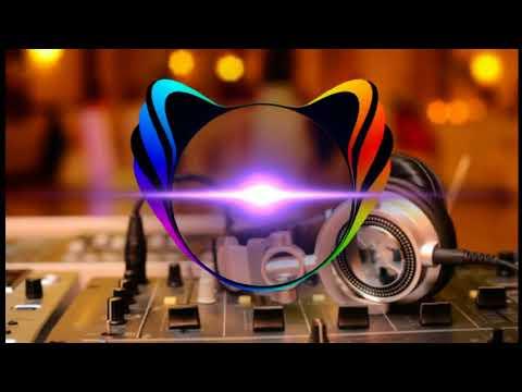 YE JO TERI PAYLO KI CHAN CHAN HAI ( REMIX ) DJ MUKUL ----love Song---old Is Gold Dj MIX