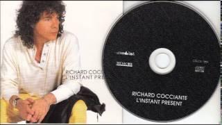 Richard Cocciante - Oublie comment j