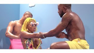 """Patrice Roberts - Like it Hot (Official Music Video) """"2019 Soca"""" [HD]"""