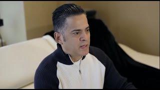 Свидетельство бывшего верховного сатаниста, который покаялся и уверовал в Иисуса Христа