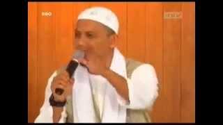 Ceramah Agama Islam Ustad Arifin Ilham Terbaru - Meraih Hidayah Allah