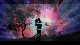 Magic of Love - Piano Song - Tom Arnosch