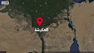 مصر العربية | في العكرشة..الغُلب للجميع والصحة تاج على أدخنة المصانع