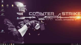 CS:GO - Tutorial Smoke Config [german/deutsch]