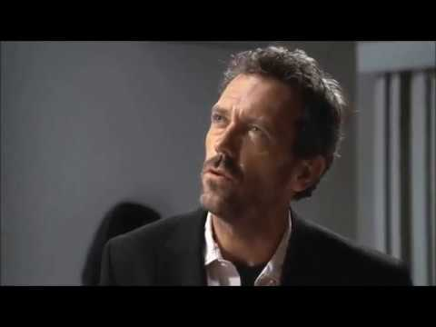 Dr House Atendimentos Na Clinica Parte 1 Youtube