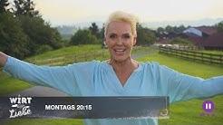 """""""Wirt sucht Liebe"""": montags bei RTL II"""