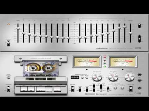 Earl Klugh ~ Last Song (432 Hz) ft. Paul Jackson Jr. & Gene Dunlap | Smooth Jazz