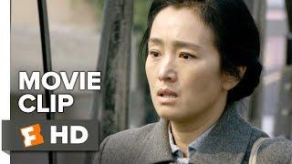 Прийшовши додому відео кліп - поїзда (2015) - Гун Лі, Чень Daoming драма кіно HD