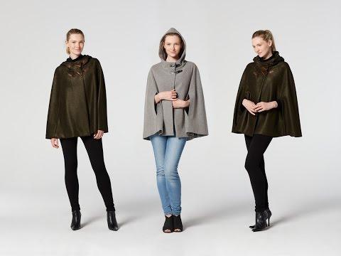 how-to-make-a-cape-coat- -teach-me-fashion