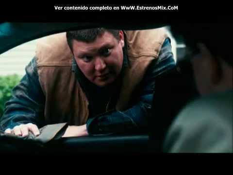 El Soplon (The Informant) - Trailer Español Final