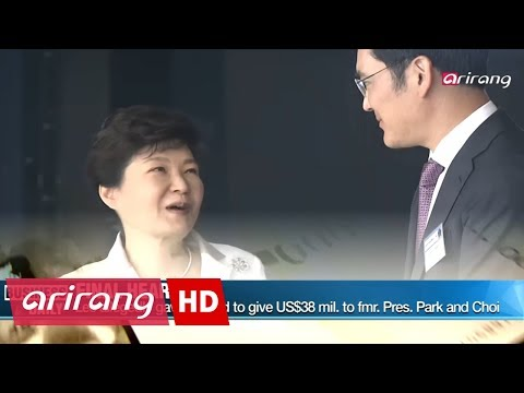[Business Daily] Ep.603 - Final hearing / Impact of real estate measures _ Full Episode