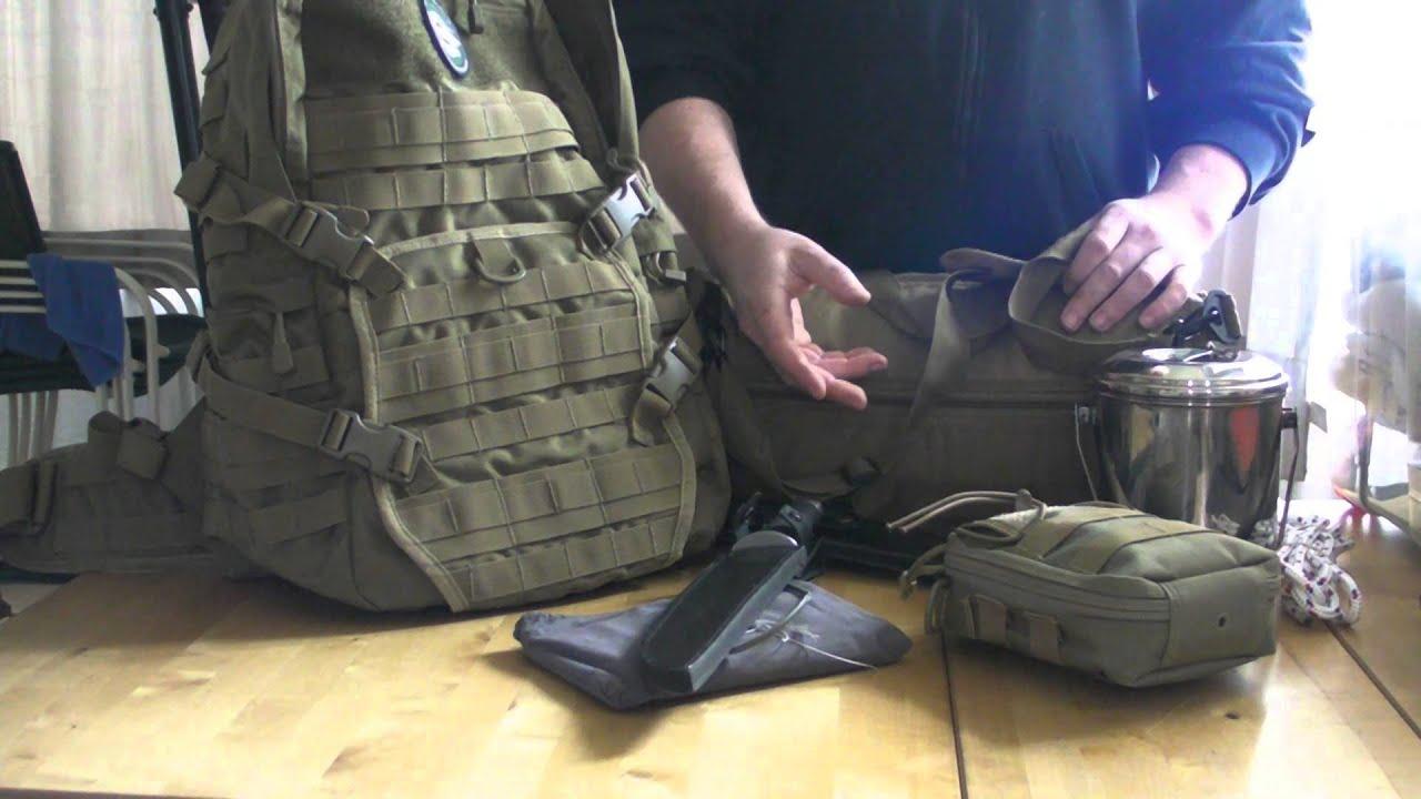 Комплектация рюкзака выживания где можно купить прикольные рюкзаки