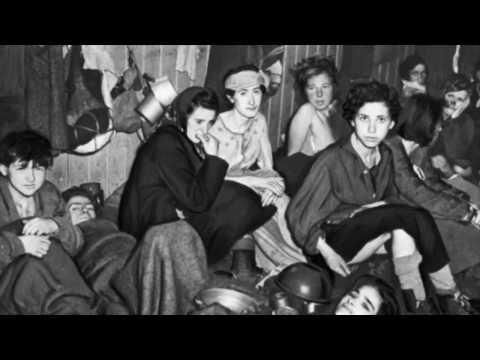 Sex slaves from World War II