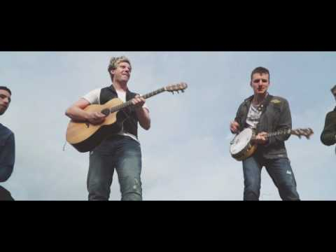 Irish country music charts: singers, artists and songs