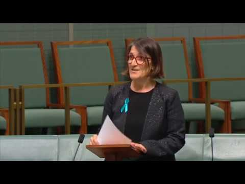 My speech in Parliament on the schools in my electorate of Calwell - 8 February, 2017