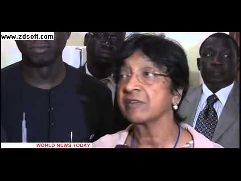 South Sudan: UN warns of possible revenge attacks