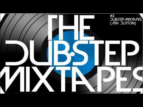 #2 DubstepMixtapes (Ash Dutton)