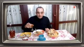 Фото Азат Сергеевич на РЕН ТВ 😊 Ссылка на полную версию передачи в описании