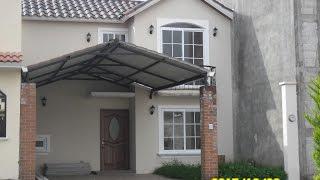 venta de casa en condominio las ramblas quetzaltenango