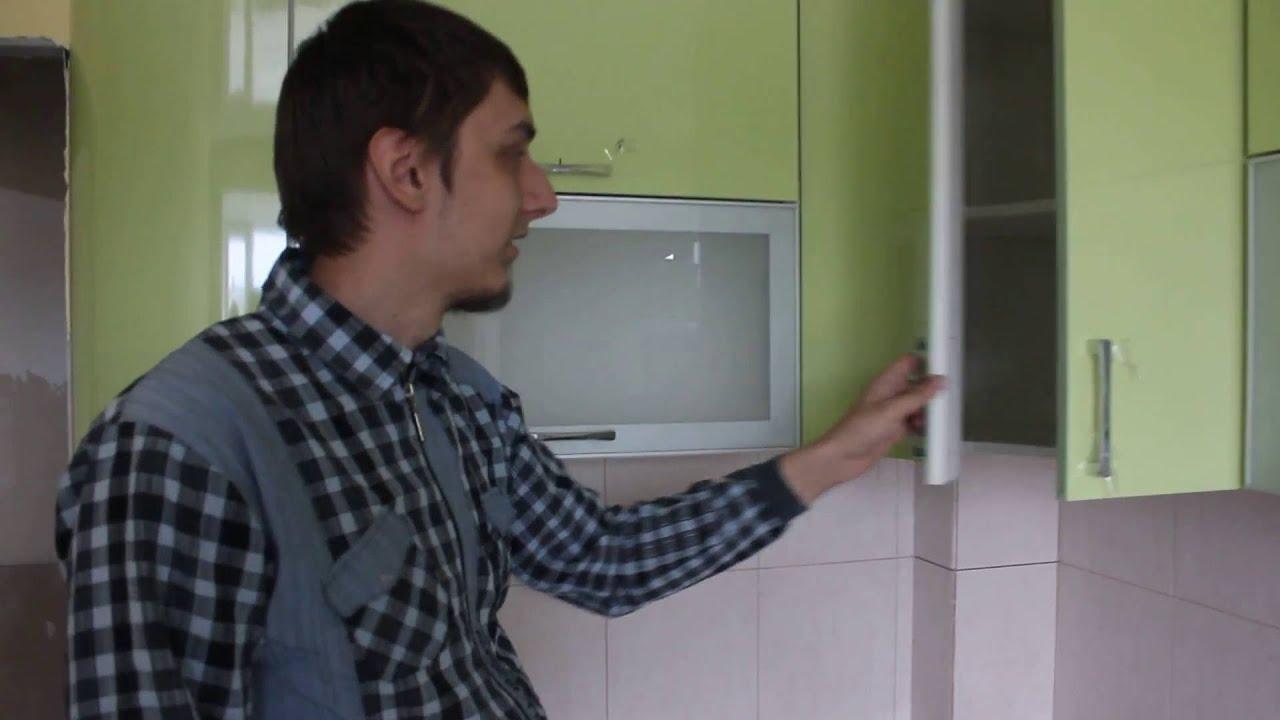 Ру в санкт-петербурге. Низкие цены, специальные предложения, быстрая доставка. Большинство воздухоочистителей оснащены двумя сменными режимами — отвод и циркуляция (в одном режиме вытяжка всасывает воздух в вентиляцию, а в другом просто перемещает его по кухне, очищая с помощью.