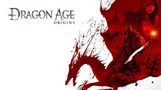 Dragon Age: Origins | Full Soundtrack