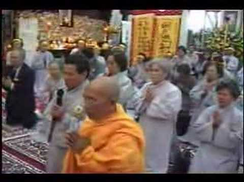 Tang Le Co Hoa Thuong Thich Duc Niem 35/76
